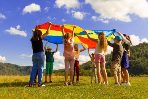 hypnose pour enfants et adolescents