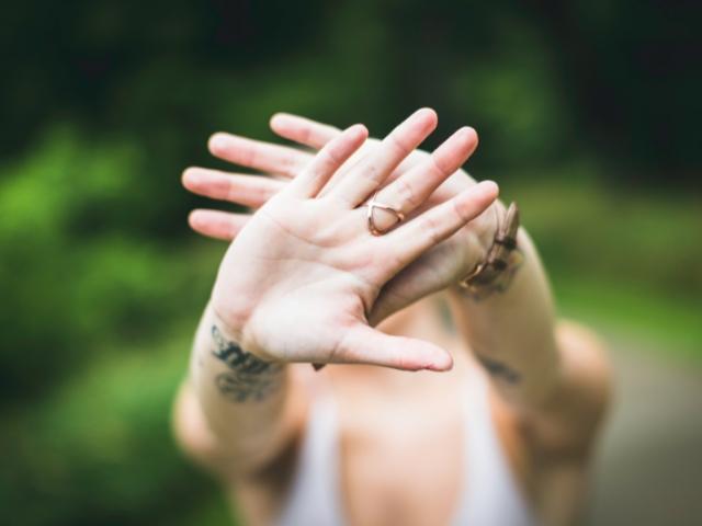 Arrêter de fumer avec l'hypnose : Ce n'est pas si compliqué !