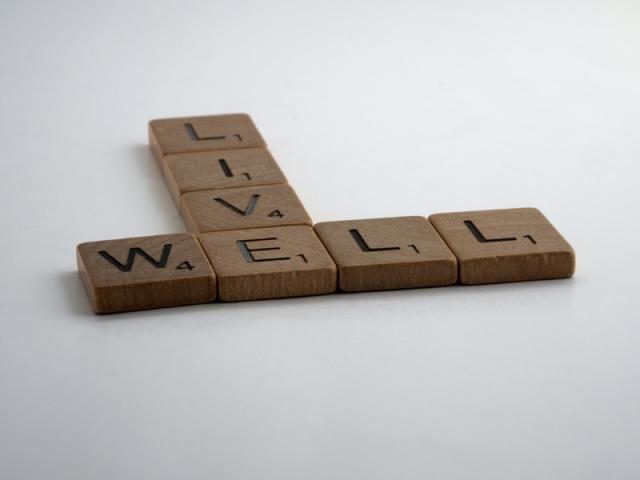 Restez positif pendant la pandémie!!! : Votre Hypnothérapeute vous conseille