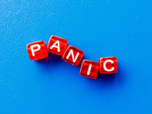 Atténuer les crises d'angoisse grâce à l'hypnose c'est possible !